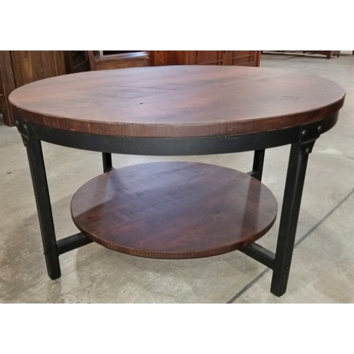 CLOSEOUT - Coffee table