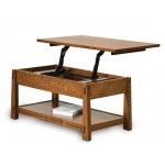 Modesto Lift-top Coffee table FVCT-MD-LT