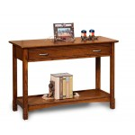 West Lake Sofa Table FVST-WL