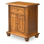 Woodberry Nightstand