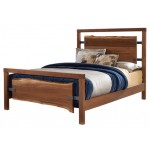 Westmere Bed Suite