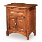 West Lake Nightstand 241D