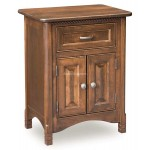 West Lake Nightstand 301D