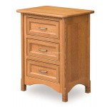 West Lake Nightstand 303D