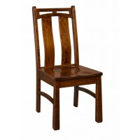 Bridgeport Dining Chair