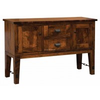 Bridgeton Sideboard
