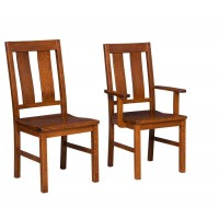 Artisan Brunswick Dining Chair