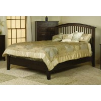 Cambrai Mission Bed TR1103