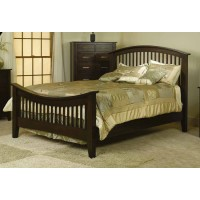 Cambrai Mission Bed TR1101
