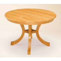 Carlisle Shaker Table