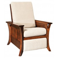 Caledonia Recliner CD3238RC