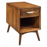 Century Small End Table