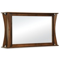 Caledonia Television Mirror CL 30TVMR