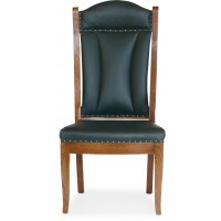 Client Side Chair CL90