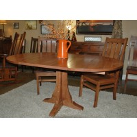 CLOSEOUT - Table & 2 Chairs