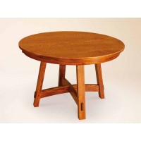 Colbran Table