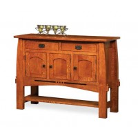 Colebrook Sideboard