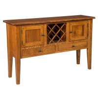Conner SIdeboard
