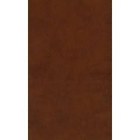Dark Oak Leather