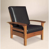 Durango Morris Chair 480 DMC