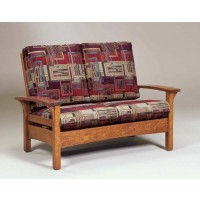 Durango Loveseat 811 DL