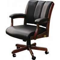 Edelweiss Arm Chair ED57