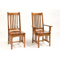 Elridge Chairs