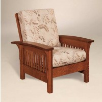Empire Chair 820 EC