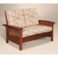 Empire Loveseat 821 EL