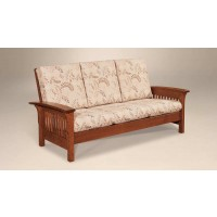 Empire Sofa 822 ES