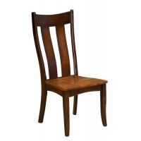 France Dining Chair