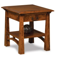 Artesa End Table FVET-A-DWR