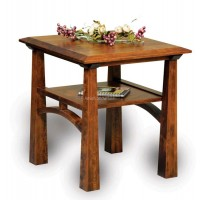 Artesa End Table FVET-A