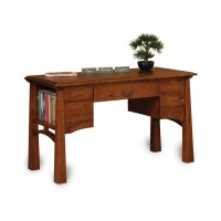 Artesa Library Table  FVD-2654-A