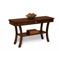 Sierra Sofa table FVST-SR