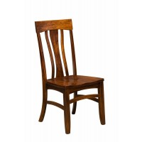 Gatlinburg Dining Chair