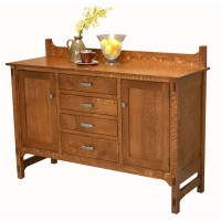 Glenwood 310 Sideboard