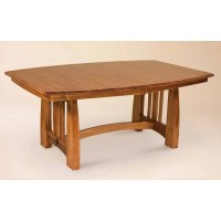 Henderson Dining Table