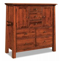 Artesa His & Hers Chest 051