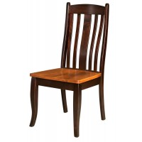 Kensington Dining Chair (Artisan)