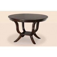 Kinsley Table