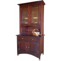 Lexington Hutch