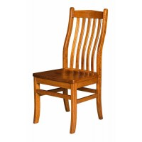 Lincoln Chair
