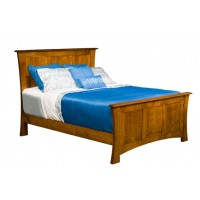 Matison Bed 067