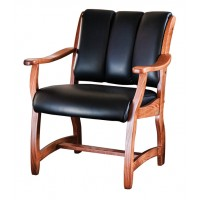 Midland Client Chair MC82