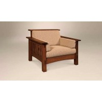 McCoy Chair 921 MC