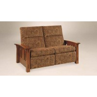 McCoy Loveseat Recliner 930 MLR