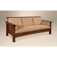 McCoy Sofa 923 MS