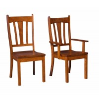 Mondovi Dining Chair