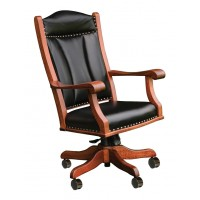 Office Arm Chair OC50